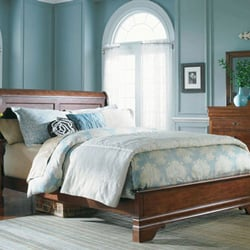 Grand Home Furnishings 24 Photos Furniture Stores 2080 Evelyn