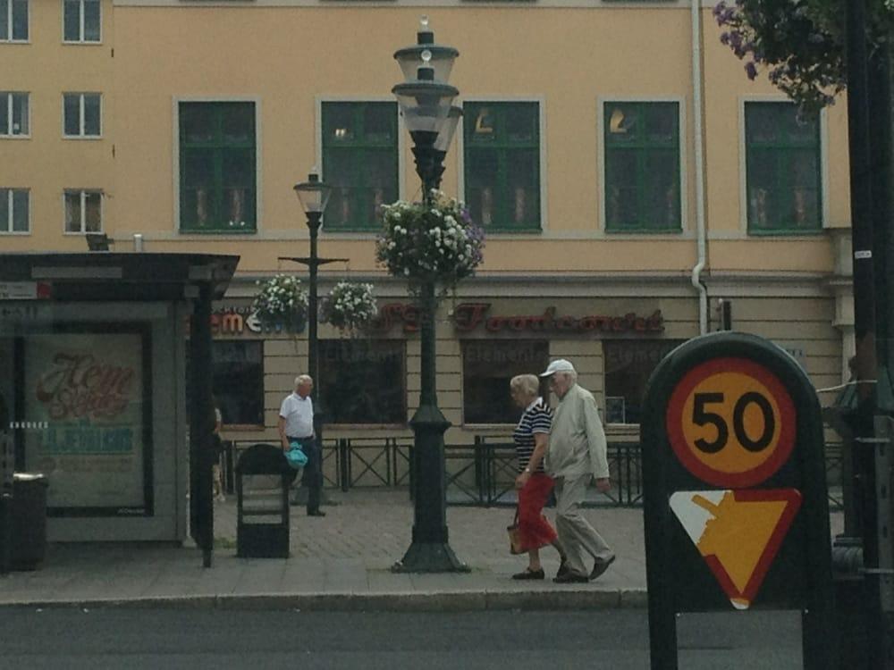 telefonnummer ukrainare avsugning nära Linköping