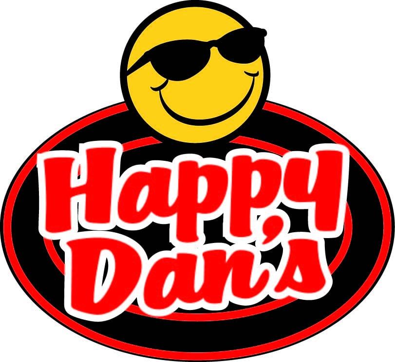 Happy Dan's Convenience Stores: 2160 Hoffman Rd, Mankato, MN