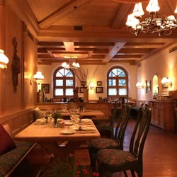 Photo Of Alpenrose Restaurant Catering Holland Mi United States