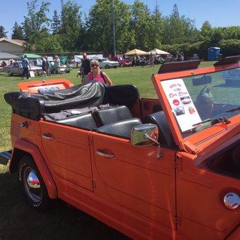 Elk Grove Vw Car Show >> Strawberry Festival - 38 Photos & 29 Reviews - Festivals - 900 Carolina Ave, Galt, CA, United ...