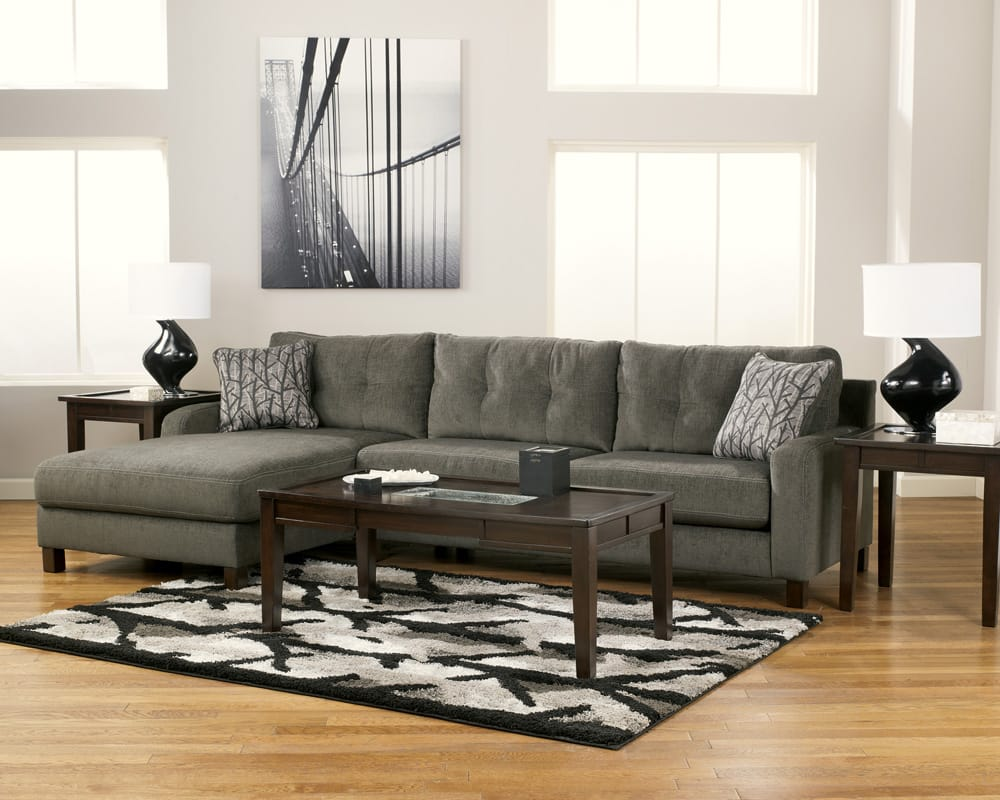 Uncategorized Discount Furniture Kitchener 100 krug furniture kitchener beautiful office by smart choice sales u0026 lease ownership stores 127