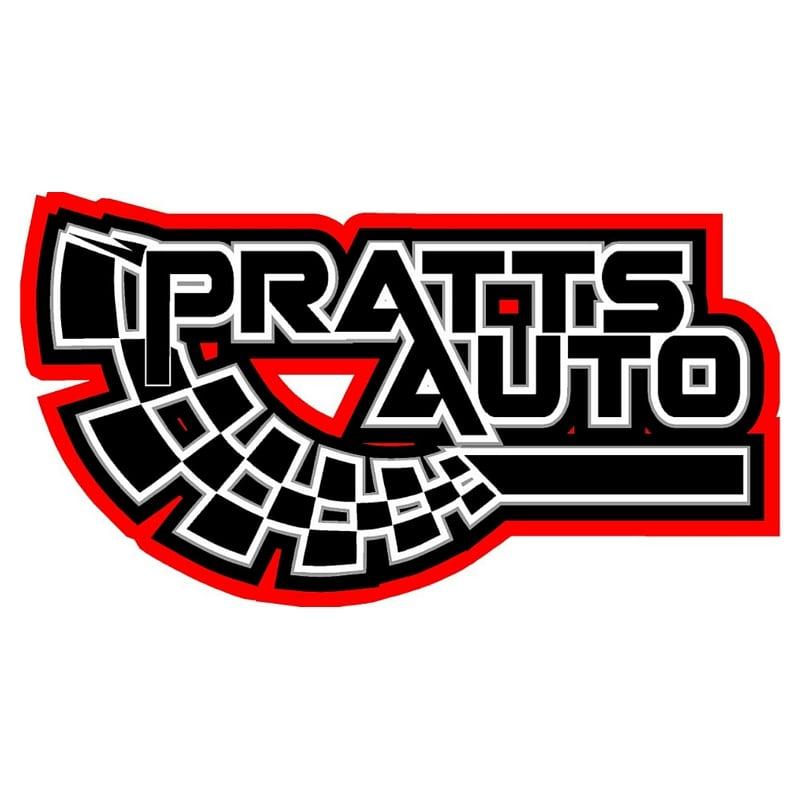 Pratts Auto: 204 S Thurston Dr, Russellville, KY