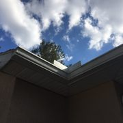 Crown Photo Of Reliable John Handyman Services Spring Hill Fl United States