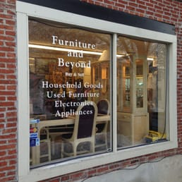 Photo Of Furniture And Beyond   Allentown, PA, United States