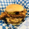 The Tin Pig: 536 NW Arizona Ave, Bend, OR