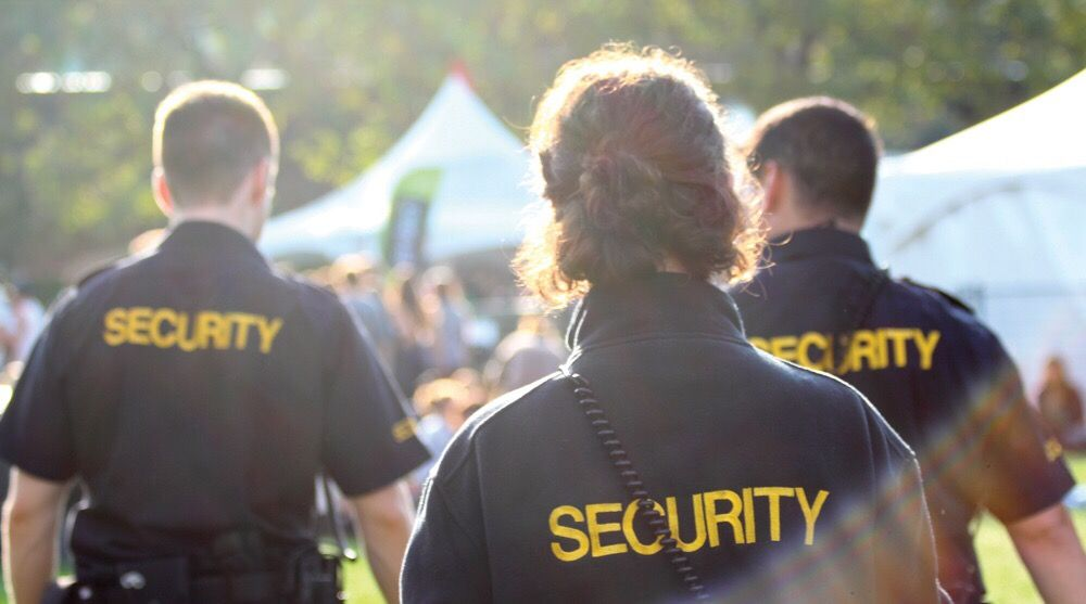 JBI Securities: Pontiac, MI
