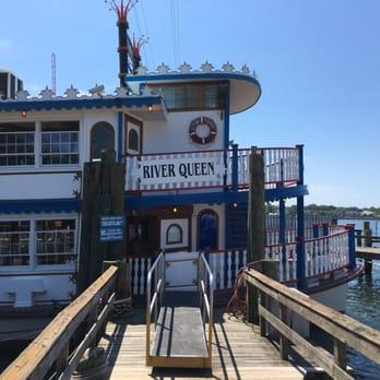 River Belle Amp River Queen Cruise 19 Photos Amp 11 Reviews