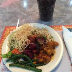 china buffet order food online chinese 961 w clairemont ave rh yelp com china buffet eau claire wisconsin china buffet eau claire wi hours