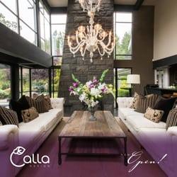 Calla Design - Interior Design - 2541 Estevan Avenue, Victoria, BC ...