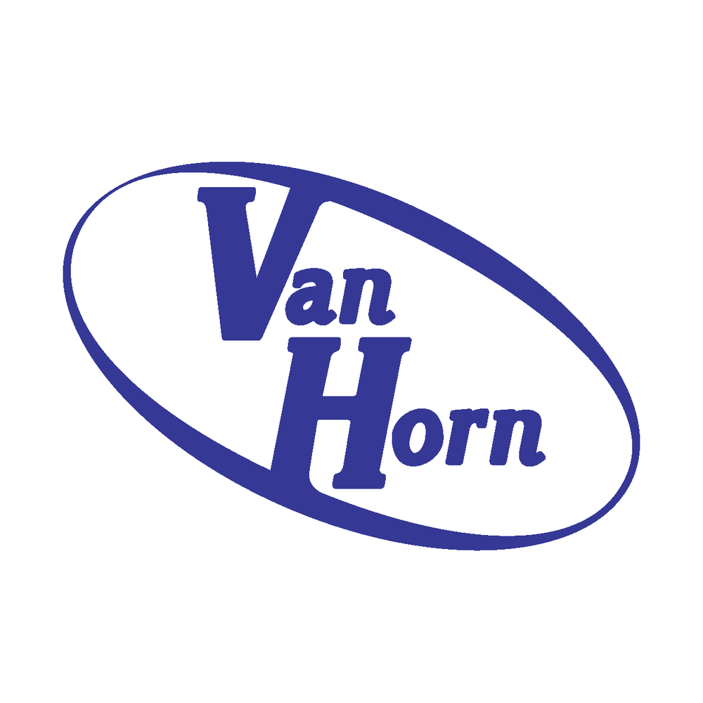 Van Horn Ford of Lomira: 700 East Ave, Lomira, WI