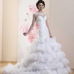 Miha Spose - 46 Photos - Bridal - Via Appia Nuova 667B 21fc20588c7