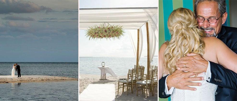 Simply You Weddings: 925 Truman Ave, Key West, FL