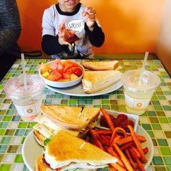 Rachel\'s Kitchen - Order Food Online - 189 Photos & 301 Reviews ...