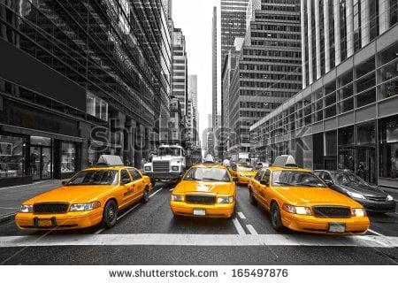 Yo Taxi Closed Taxis 913 Ne Industrial Ln Lawrence Ks