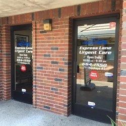 Photo of Express Lane Urgent Care - Turlock CA United States & Express Lane Urgent Care - 32 Reviews - Urgent Care - 711 E ... pezcame.com