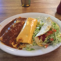 Romeos Mexican Food Pizza 23 Reviews Mexican 9555 L St