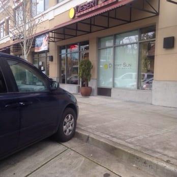 Seattle Sun Tan 26 Reviews Tanning 15111 Main St Mill Creek