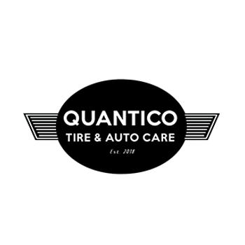 Quantico Tire & Auto Care: 18729 Fuller Heights Rd, Triangle, VA