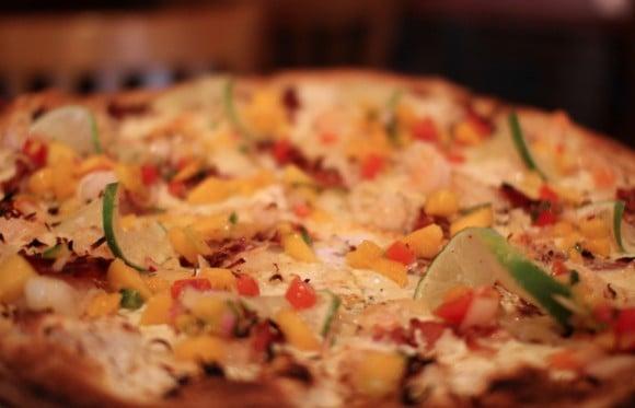 The Original Goodfella S Brick Oven Pizza Staten Island Ny
