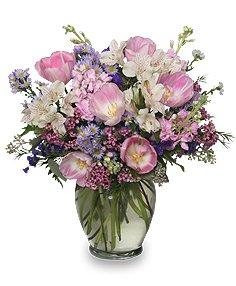 Enhancements Flowers & Decor: 225 N Iowa St, Dodgeville, WI