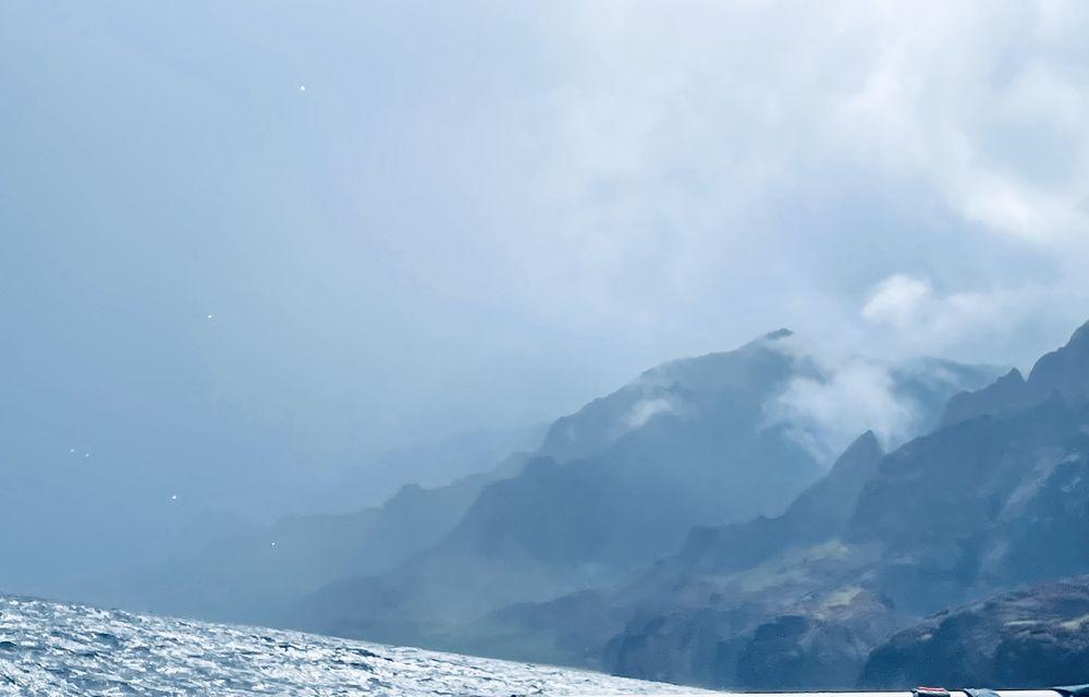Kauai Offshore Adventures: 4353 Waialo Rd, Eleele, HI
