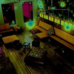 Firehouse Lounge Closed 23 Reviews Dance Clubs 2216 Penn Ave