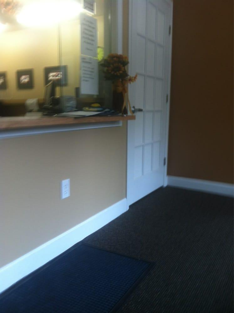 Saratoga Family Dental Ballston Spa