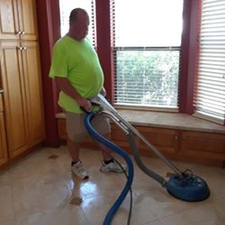 Photo Of Steam Shark Cleaning Services Jensen Beach Fl United States Residential