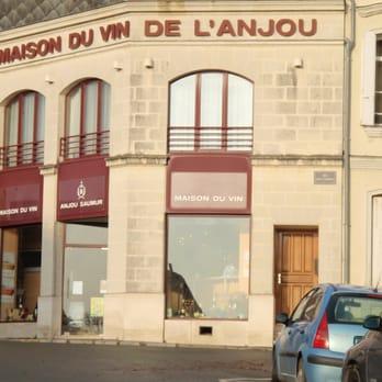 Office de tourisme d angers office de tourisme 7 place - Office du tourisme de nantes telephone ...