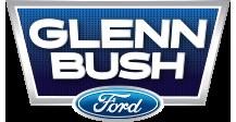 Glenn Bush Ford: 631 1st Street Ext, Apollo, PA
