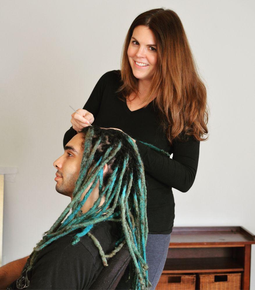 West La Dreads Dreadlocks 93 Photos 30 Reviews Hair Stylists