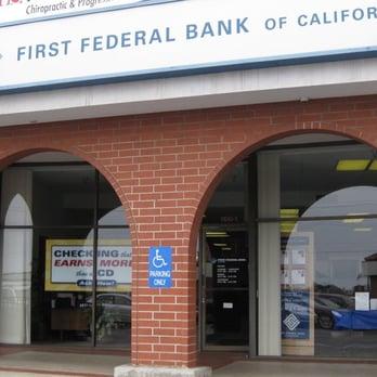 Chase Bank Hermosa Beach Ca