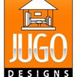 Jugo Designs Inc in Livonia, MI 39 - MLive.com | jugo furniture michigan