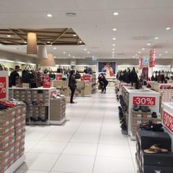 CCC Shoes   Bags - Shoe Shops - Seeveplatz 1 081622e2826b8
