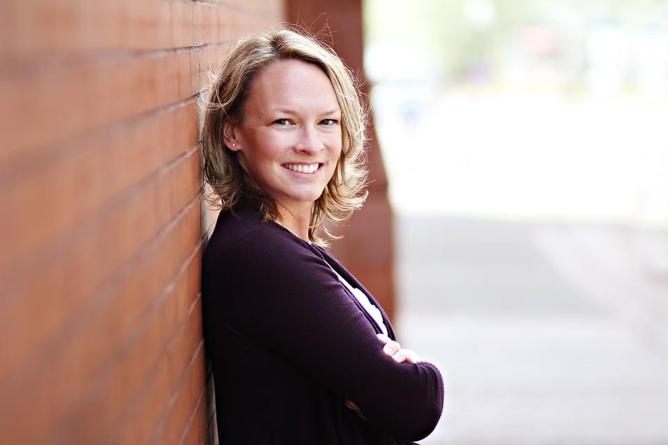 Amy Eaton - Skogman Realty: 411 1st Ave SE, Cedar Rapids, IA