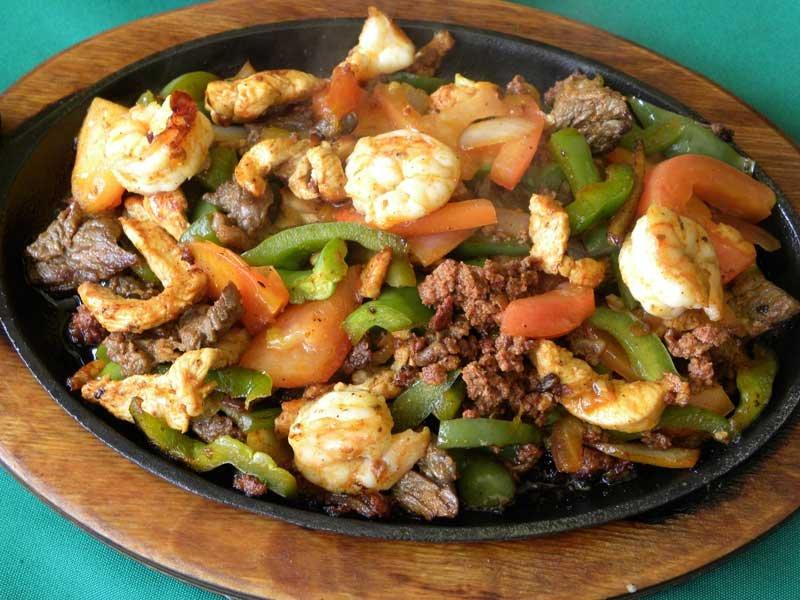 Las Colinas Mexican Restaurant Lithonia Ga