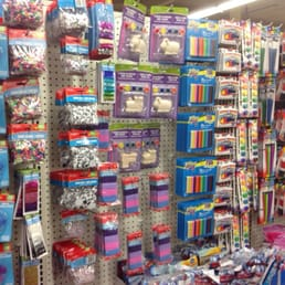 dollar tree arts and crafts stationary arts and crafts 1 yelp 12130
