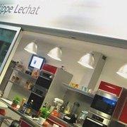 Atelier de cuisine philippe lechat cours de cuisine for Atelier de cuisine philippe lechat