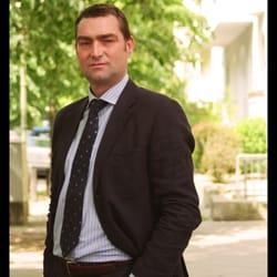 Rechtsanwalt Dr Dietmar Höffner Geschlossen Rechtsanwalt