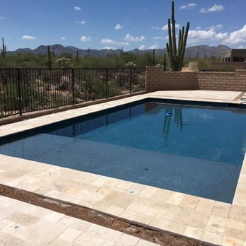 Photo Of Presidential Pools, Spas U0026 Patio   Tucson, AZ, United States.