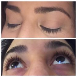 9652bba540e Top 10 Best Mobile Lashes in Los Angeles, CA - Last Updated July ...