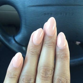 Designer Nails New Britain Ct