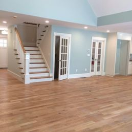 Attractive Photo Of Petes Hardwood Floors   East Falmouth, MA, United States