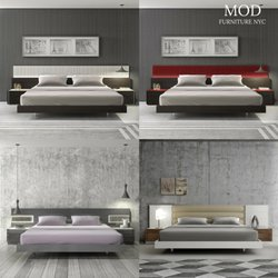 Photo Of MOD Furniture Inc   Queens, NY, United States. If You Order