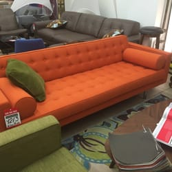 Big Apple Futon & More - CLOSED - 5 Reviews - Furniture Stores ... | big apple futon