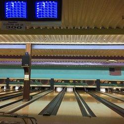 Lihue Bowling Center - 26 Photos & 10 Reviews - Bowling