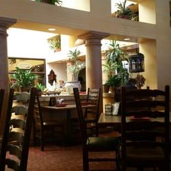 Ricardo S Mexican Restaurant Order Food Online 388
