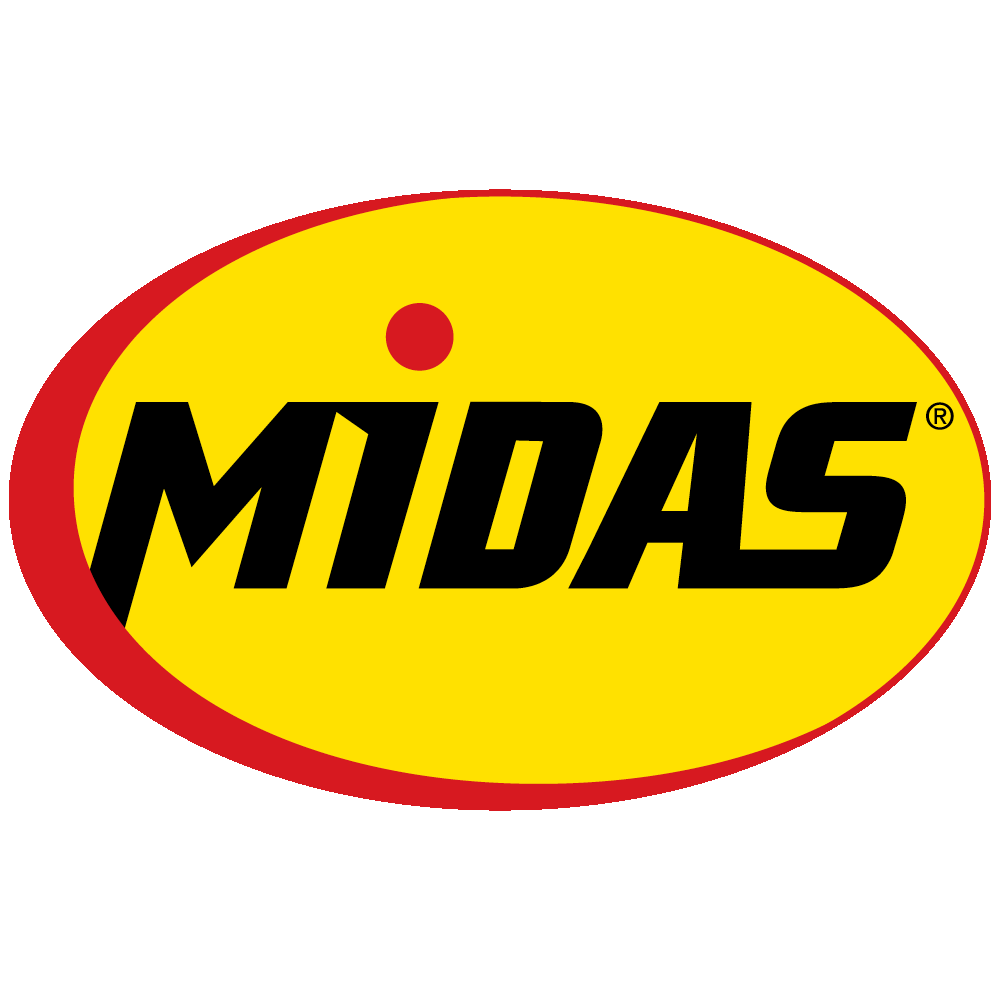 o - Buy Cheap Tires Midland Georgia
