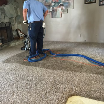 photo of smiths carpet tile u0026 upholstery cleaning thousand palms ca united